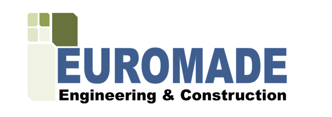 EUROMADE ENGINEERING & CONSTRUCTION LIMITED